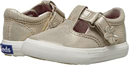 Keds Kids Daphne (Infant/Toddler)