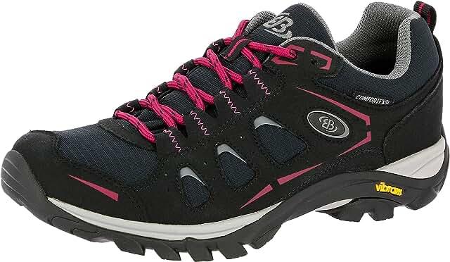 Wasserdichte Schuhe Kinder