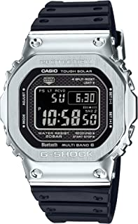 Best g-shock gmw-b5000-1jf Reviews