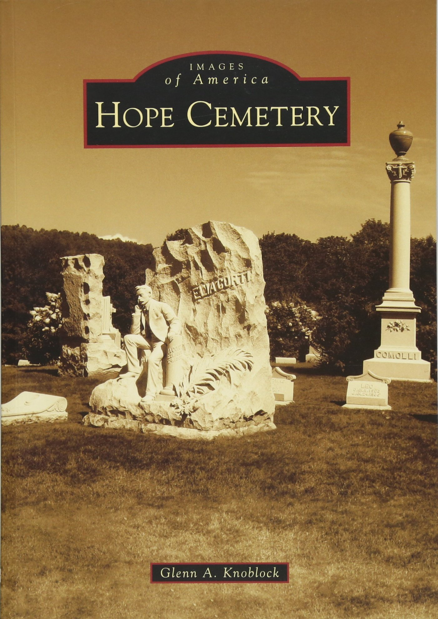 Download Hope Cemetery 