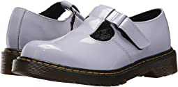 Dr. Martens Kid's Collection Goldie (Big Kid)