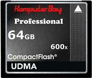 Suchergebnis Auf Für Compact Flash Speicherkarten 64 Gb Compact Flash Speicherkarten Computer Zubehör