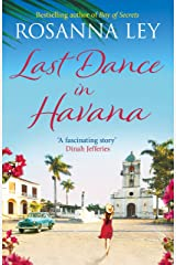 Last Dance in Havana: Escape to Cuba with the perfect holiday read! (English Edition) Format Kindle