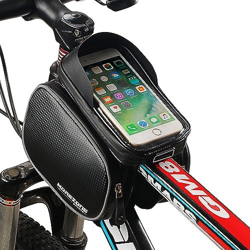 extremadamente único otra oportunidad acogedor fresco Accesorios para Bici: Amazon.es