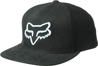 Fox Men's Instill Snapback Hat