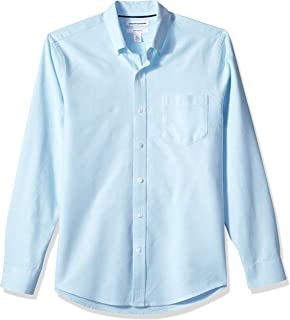 express essential shirt