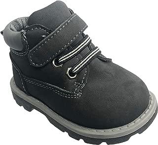 garanimals work boots
