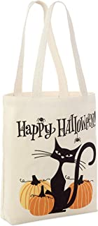 Best halloween bags for trick or treating Reviews