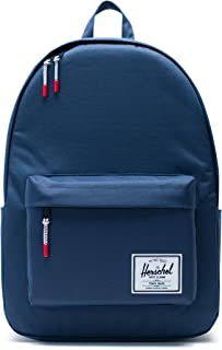 Herschel Unisex-Adult Backpacks, Navy - 10492