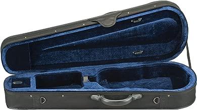 Toshira Viola Case Black Ext/Blue 16.5 inch