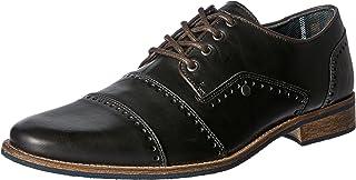 Wild Rhino Men's Manchester Shoes
