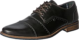 Wild Rhino Men's Manchester Shoes