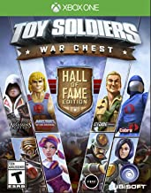 Best toy soldiers video game pc Reviews