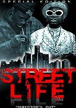 Street Life: Director's Cut