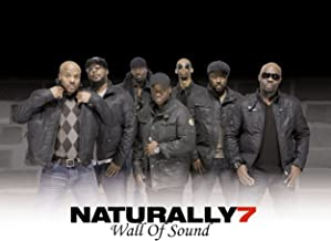 Best naturally 7 amazing grace Reviews