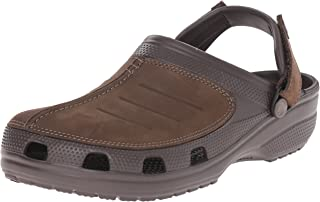 Best crocs yukon mesa Reviews