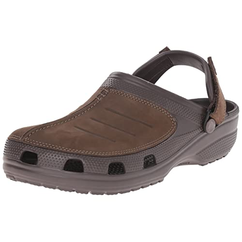b46924b21bfcf8 Men s Crocs Size 12  Amazon.com