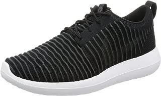 Nike Men's Roshe Two Flyknit V2 Running Shoe (8.5 D (M) US)