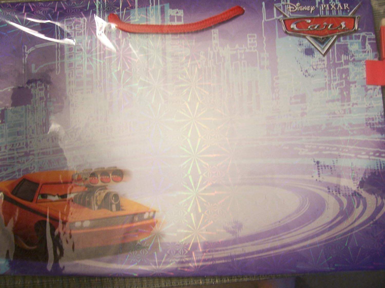 Disney Cars 11.2
