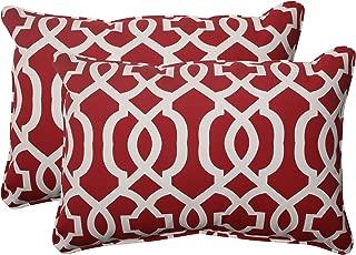 Best cheap oversized pillows Reviews