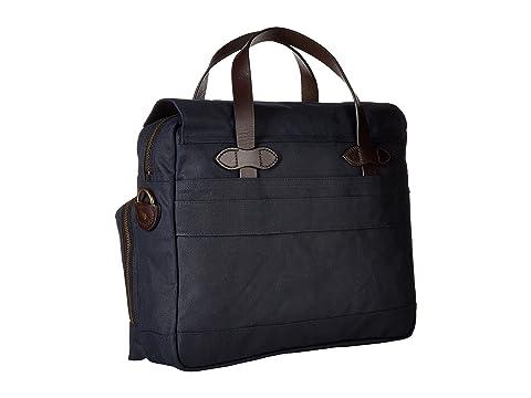 24 Briefcase horas Navy Filson Tin aw1ndq7