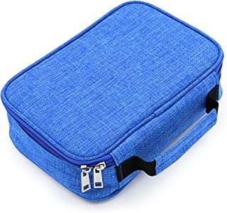 Best 2 sided pencil box Reviews
