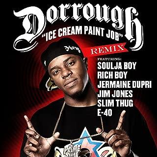 Best ice cream paint job remix Reviews