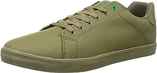 United Colors of Benetton Men's Sneakers