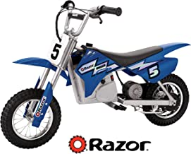 Best kid battery powered motorcycle Reviews