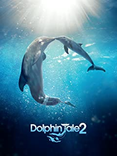 Best harry connick jr dolphin tale 2 Reviews