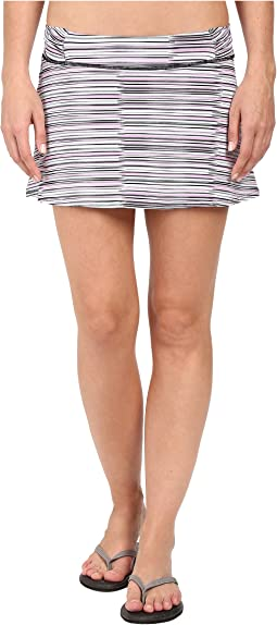 Shore Skirt