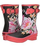 Hilde Mid Rain Boots