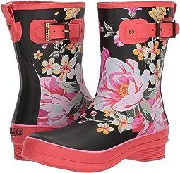 Chooka - Hilde Mid Rain Boots