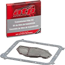 ATP B-31 Automatic Transmission Filter Kit