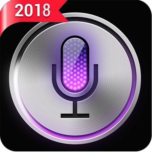 Phone Call Recorder 2018