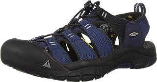 KEEN Newport Hydro-M 男士凉鞋
