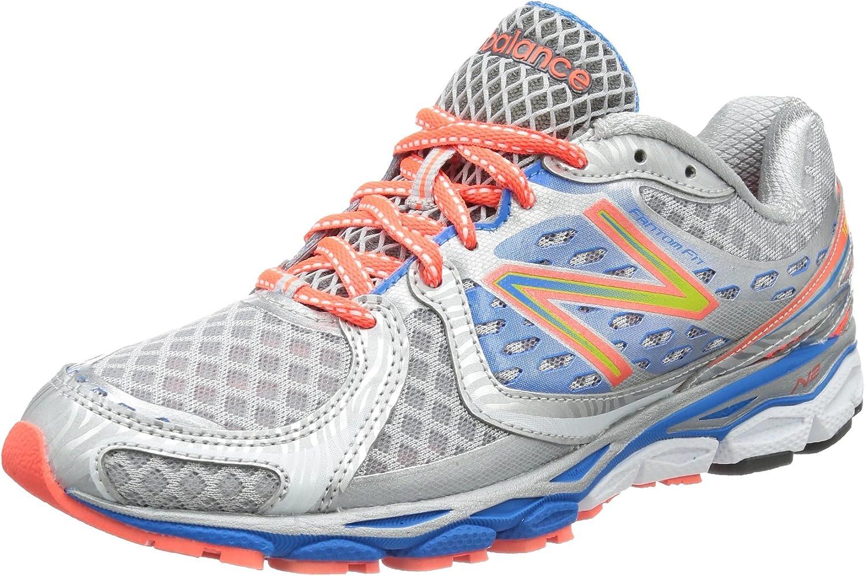 New New Balance W1080 B 312111-50 Damen Laufschuhe  heiße limitierte Auflage