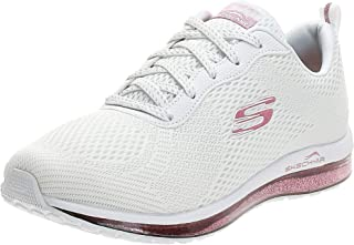 حذاء Skechers Skech-Air Element Sparkle Ave للنساء
