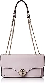 GUESS Womens Handbag, Lilac - VG774421