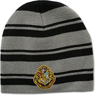 bcbfbe2d0e6 Amazon.com  bioWorld - Beanies   Knit Hats   Hats   Caps  Clothing ...