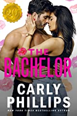 The Bachelor (The Chandler Brothers Book 1) Kindle Edition