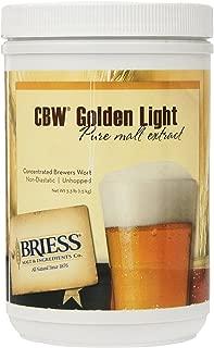 Best light malt syrup Reviews