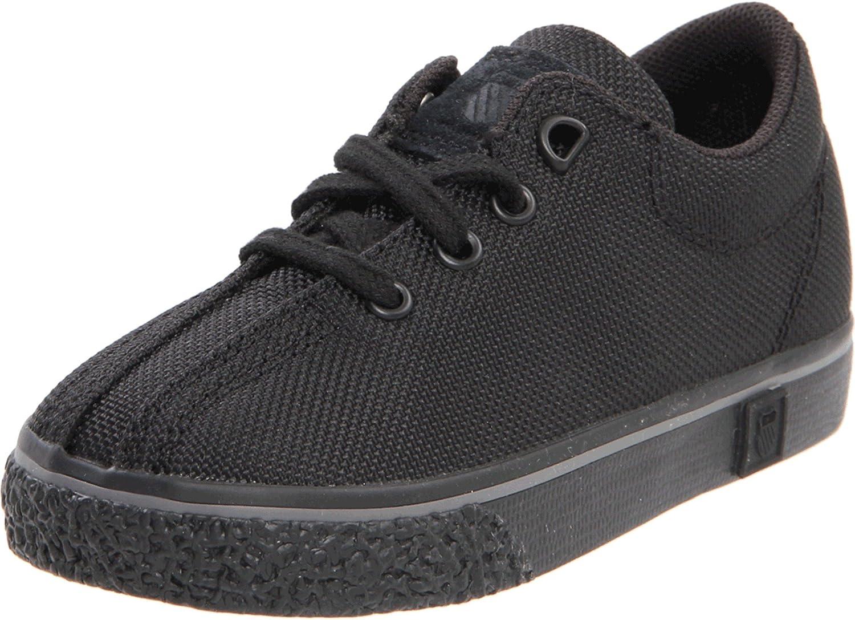 K-Swiss 22925 Clean Laguna T VNZ Sneaker (Infant/Toddler)