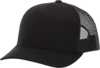 Best the classics yupoong trucker Reviews