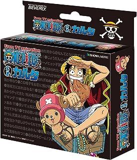 Mejor One Piece Card de 2021 - Mejor valorados y revisados