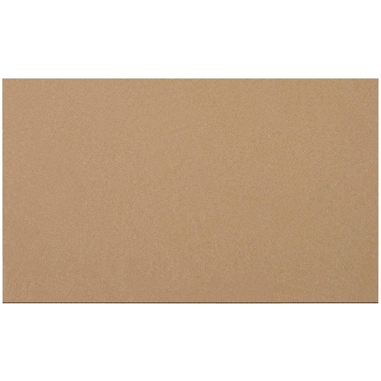 Caja Shipping Corrugated Layer Pads 11 1 7 8