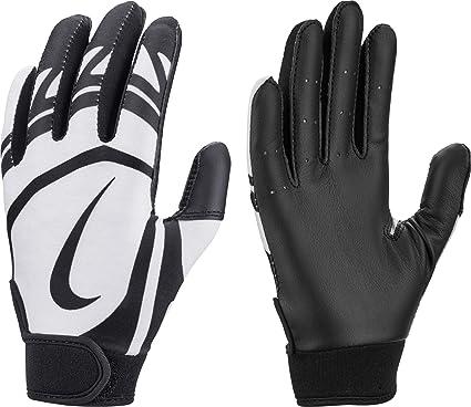 Nike T-Ball Alpha Huarache Edge Batting Gloves