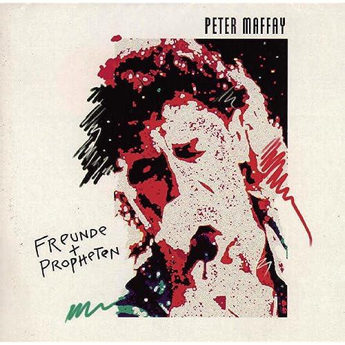 Freunde & Propheten von Peter Maffay bei Amazon Music - Amazon.de