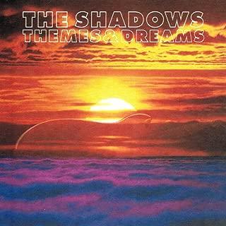Best shadows theme from deer hunter Reviews