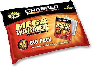 Best sleeping bag warmer Reviews